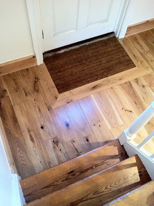 Jl Flooring Services Our Prices And Tc