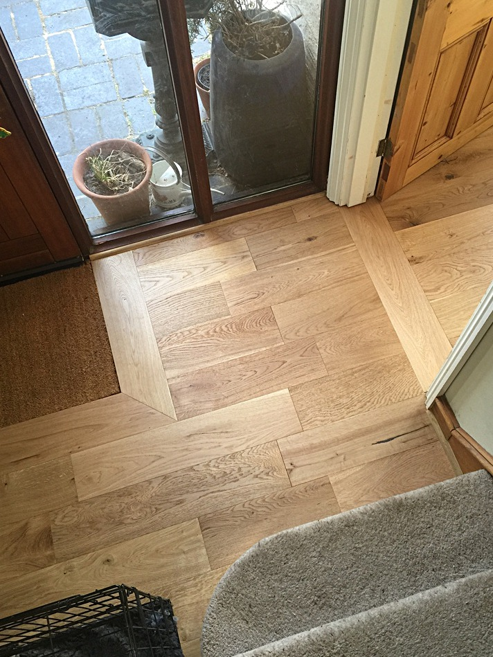 JL Flooring Services Our Prices And TC - Parkour flooring